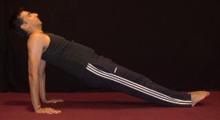 complete 30 minute yoga set  part 2