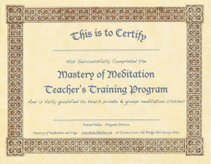 Meditation-Certification-Scanned-Small