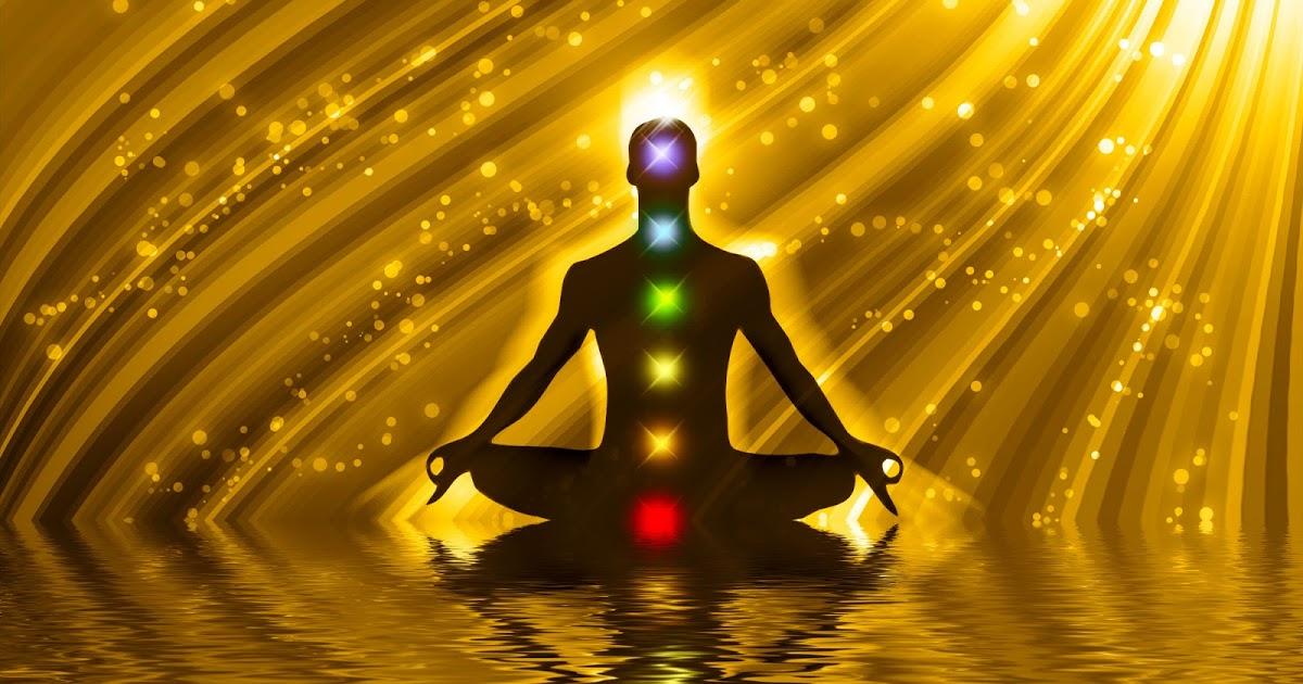 Stress Buster So Hum Meditation