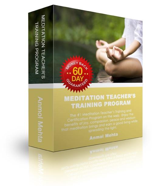 Meditation_Manual