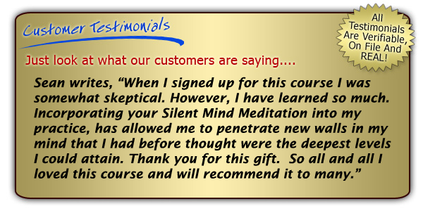 testimonial-box-gold-sean-2