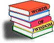 words-wisdom-book